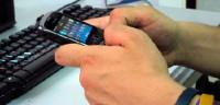Desde hoy la portabilidad de móvil debe ejecutarse en un día