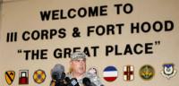 Un soldado de EEUU mata a tres compañeros y se suicida