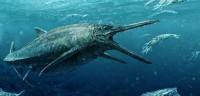 Escocia ya tiene un verdadero monstruo de lago, pero no es Nessie