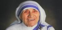 El Papa Francisco canonizará este domingo a la Madre Teresa de Calcuta