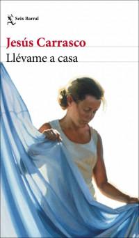 Jesús Carrasco: