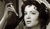 Muere Sara Montiel a los 85 años