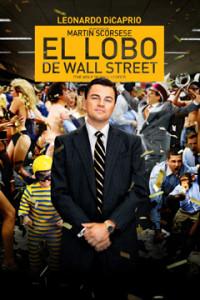 'El lobo de Wall Street', el dinero y sus vicios