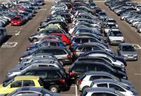 Prácticas responsables al volante para reducir la contaminación en las grandes ciudades