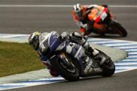 Jerez espera repetir triplete