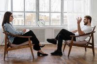 El boom de las consultas de psicología