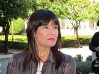 La andaluza Micaela Navarro será la presidenta del PSOE
