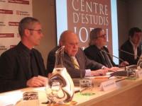Jordi Pujol admite que tuvo dinero en el extranjero sin regularizar y pide perdón