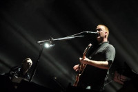 El rock de Queens of the Stone Age inaugura el FIB 2013