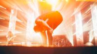 Imagine Dragons encabeza el cartel del festival Madrid Live! 2015