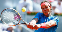 Mutua Madrid Open 2015: cifras de Grand Slam con final entre Nadal y Murray