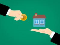 6 tendencias inmobiliarias que marcarán el mercado en los próximos meses