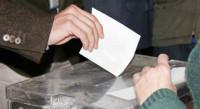 El 87,3% de los catalanes aceptaría el resultado de un referéndum