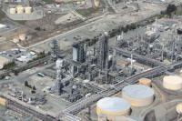 Conoce cuál es la situación del mercado del gas natural