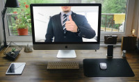 Cómo asegurar y proteger los datos confidenciales en tiempos de teletrabajo