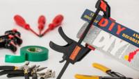 Las reparaciones en el hogar: cuándo llamar a una empresa de asistencia y cuándo hacer de manitas nosotros mismos
