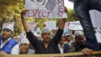 Determinan 16 casos de víctimas de violaciones por parte de la Policía de Chhattisgarh, en India