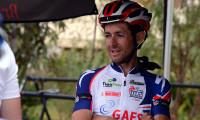 """Roberto Heras: """"No es imposible, pero veo muy complicado hacer doblete en el ciclismo actual"""""""