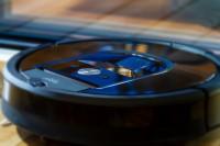 Los robots aspiradores Conga; los mejores aliados de la limpieza en el hogar