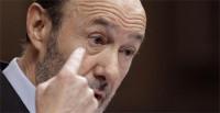 El PSOE presentará una moción contra Rajoy si el PP rechaza su comparecencia