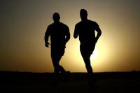 ¿Cómo puedes prevenir el cáncer de próstata?