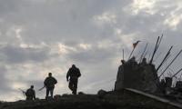 Según Gran Bretaña, Rusia tiene entre 4.000 y 5.000 tropas en Ucrania