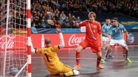 Rusia deja a España sin la final por primera vez desde 2003
