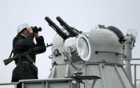 Washington y Moscú acuerdan por teléfono continuar los contactos sobre Crimea