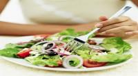 ¿Se puede adelgazar solo con dieta y ejercicio?