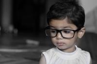 Consejos para cuidar la salud visual de los más pequeños