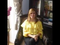 Flor María Muñoz: eslabón cultural entre América y Europa