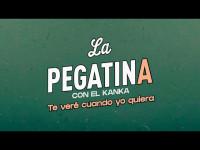 La Pegatina nos presenta 'Te veré cuando yo quiera', su nuevo single junto a El Kanka