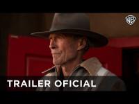 Clint Eastwood, el genio cabalga de nuevo
