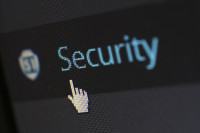 Aumenta en un 60% los usuarios afectados por el robo de contraseñas en 2019