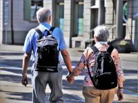 El 20% de las mujeres entre 50 y 86 años padece osteoporosis