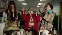 La serie 'Looser', de Soy Una Pringada se convierte en el mejor estreno de Flooxer