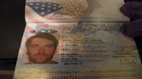 Condenan a cadena perpetua a Ross Ulbricht, fundador de 'Silk Road'