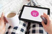 Paquete IVA al comercio electrónico: la medida comunitaria que penaliza a los marketplaces extranjeros