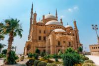 ¿Por qué viajar a Egipto al menos una vez en la vida?