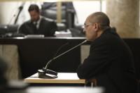 El TSJM ordena continuar el juicio contra Silva por el caso Blesa