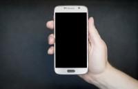 Consejos para alargar la vida útil de tu smartphone