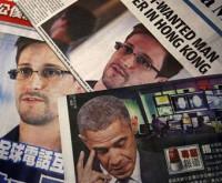 Snowden retira la petición de asilo a Rusia