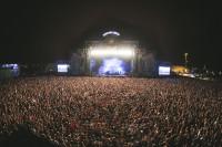 Sonorama RIbera supera los 100.000 asistentes en su 21ª edición