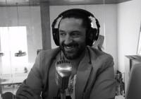 Rafael Amargo repasa su trayectoria ensombrecida hoy por la polémica