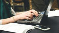 Soluciones CRM para empresas, todo lo que hay que saber
