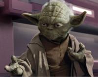 Disney estrenará una película de Star Wars al año