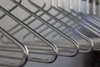 Perfiles de acero inoxidable Montanstahl: la respuesta perfecta a las exigencias del mercado