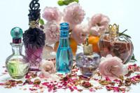 Claves para ahorrar en perfumes