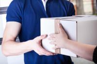 Cómo comparar empresas de paquetería y algunas muy recomendables