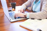 El 86% de los españoles usa Internet para buscar trabajo